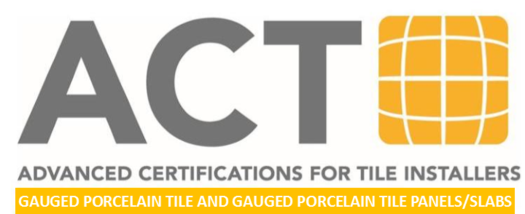 Website Designed By Advanced Certifications For Tile Installers 2019 At Homestead Design A And List Your Business